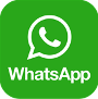 whatsapp CNBC 55 61 99200 2140